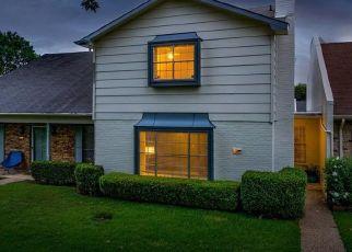 Foreclosure Home in Shreveport, LA, 71115,  MALIBU DR ID: P1785190