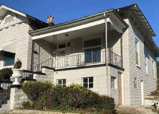Foreclosure Home in Birmingham, AL, 35208,  AVENUE W ID: P1785460
