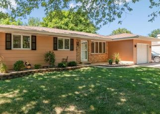 Foreclosure Home in Marion, IA, 52302,  24TH ST ID: P1785535