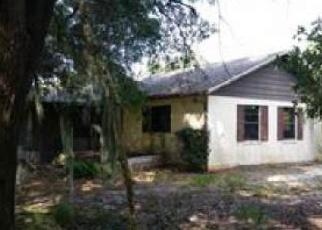 Casa en ejecución hipotecaria in Lake Placid, FL, 33852,  LEAR AVE ID: P1785648