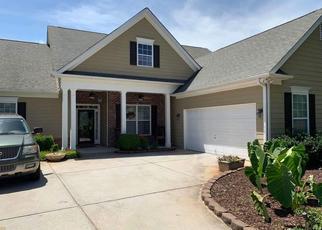Casa en ejecución hipotecaria in Locust Grove, GA, 30248,  SOUTHGATE DR ID: P1785659