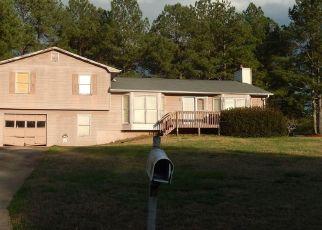 Foreclosure Home in Palmetto, GA, 30268,  JAMES CT ID: P1785724