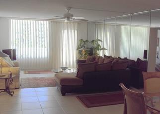 Foreclosure Home in Palm Beach, FL, 33480,  S OCEAN BLVD ID: P1785842