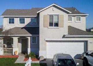 Foreclosed Home en GLORIA CT, Stockton, CA - 95205