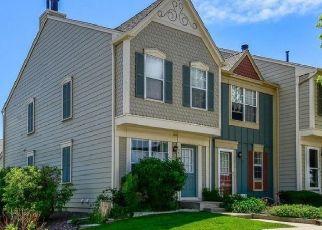 Casa en ejecución hipotecaria in Parker, CO, 80138,  VICTORIAN DR ID: P1785901