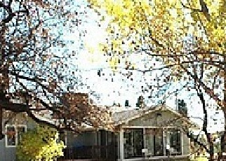 Casa en ejecución hipotecaria in Douglas Condado, CO ID: P1785903