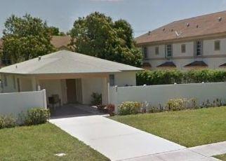 Casa en ejecución hipotecaria in Delray Beach, FL, 33444,  S SWINTON AVE ID: P1785915