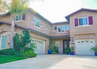 Casa en ejecución hipotecaria in Temecula, CA, 92591,  ROYAL OAKS DR ID: P1785972