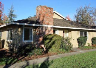 Casa en ejecución hipotecaria in Santa Rosa, CA, 95409,  MEADOWGREEN CT ID: P1785996