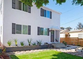Casa en ejecución hipotecaria in Los Angeles, CA, 90065,  VERDUGO RD ID: P1786064