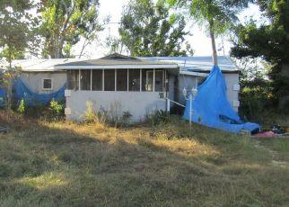 Casa en ejecución hipotecaria in Youngstown, FL, 32466,  WHITE RD ID: P1786168