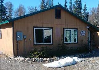 Foreclosed Homes in Kenai, AK, 99611, ID: P1786193