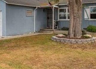 Casa en ejecución hipotecaria in Port Hueneme, CA, 93041,  DAHL AVE ID: P1786406