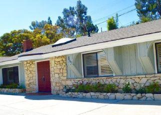 Casa en ejecución hipotecaria in Ventura, CA, 93003,  COLINA VIS ID: P1786408
