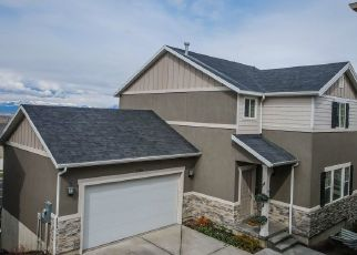 Foreclosure Home in Herriman, UT, 84096,  W WINDOM RD ID: P1786430
