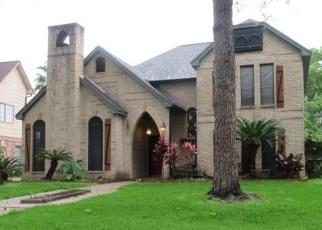 Foreclosure Home in Katy, TX, 77449,  WETHERBURN LN ID: P1786456