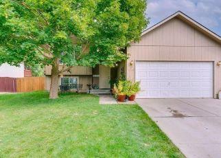 Foreclosure Home in Coeur D Alene, ID, 83815,  W SHAWNA AVE ID: P1786535