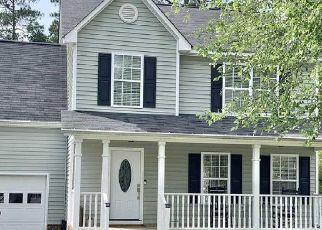 Casa en ejecución hipotecaria in Chapin, SC, 29036,  STONEY POINTE DR ID: P1786559