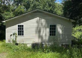 Casa en ejecución hipotecaria in Marietta, SC, 29661,  SPRING PARK RD ID: P1786596