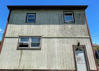 Foreclosure Home in Pennsville, NJ, 08070,  BEAVER AVE ID: P1786663