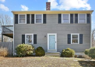 Foreclosed Homes in Plymouth, MA, 02360, ID: P1786827