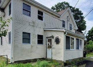 Foreclosure Home in Brockton, MA, 02302,  GROVE AVE ID: P1786830