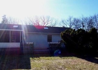 Foreclosure Home in Collingswood, NJ, 08108,  HADDON AVE ID: P1786933