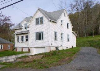 Casa en ejecución hipotecaria in Dushore, PA, 18614,  CARPENTER ST ID: P1787020