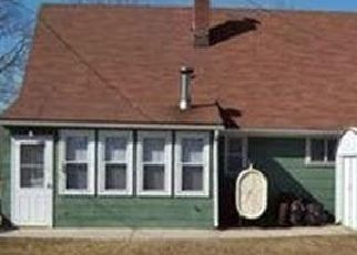 Casa en ejecución hipotecaria in Temple, PA, 19560,  ALLENTOWN PIKE ID: P1787030