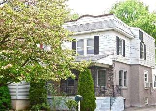 Casa en ejecución hipotecaria in Morton, PA, 19070,  YALE AVE ID: P1787048
