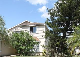 Foreclosure Home in Kissimmee, FL, 34743,  NORTH LAKE CT ID: P1787073