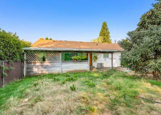 Foreclosure Home in Grants Pass, OR, 97526,  NE 12TH ST ID: P1787123