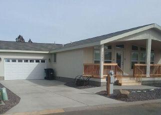 Foreclosure Home in Redmond, OR, 97756,  SW MARIPOSA LOOP ID: P1787132