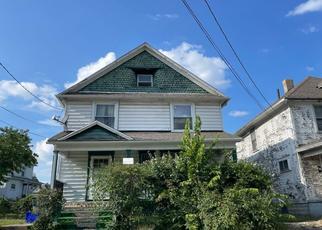 Casa en ejecución hipotecaria in Dayton, OH, 45402,  DAKOTA ST ID: P1787270