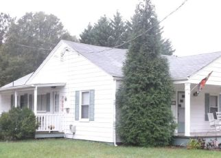 Foreclosure Home in Durham, NC, 27703,  ANGIER AVE ID: P1787307