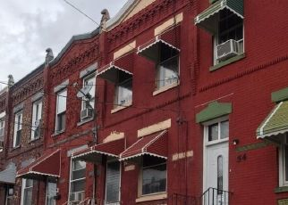 Foreclosure Home in Jersey City, NJ, 07304,  UNION ST ID: P1787568