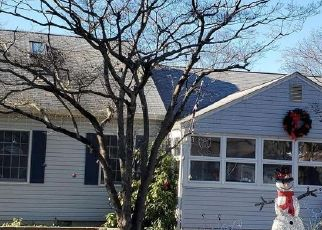 Foreclosure Home in Point Pleasant Beach, NJ, 08742,  SUNSET AVE ID: P1787666