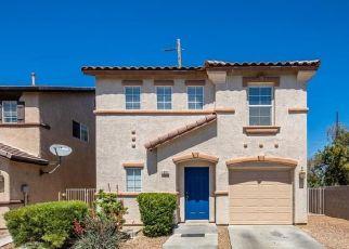 Casa en ejecución hipotecaria in Las Vegas, NV, 89142,  PEACH NECTAR AVE ID: P1787724
