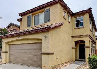 Foreclosure Home in North Las Vegas, NV, 89031,  MOUNT PENTELI AVE ID: P1787726