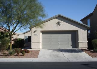 Foreclosure Home in North Las Vegas, NV, 89084,  DIPPER AVE ID: P1787736