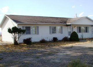 Casa en ejecución hipotecaria in Spring Creek, NV, 89815,  VALLEY BEND DR ID: P1787772