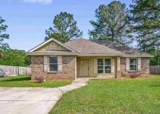 Foreclosure Home in Semmes, AL, 36575,  FOX HUNTER CT W ID: P1787789