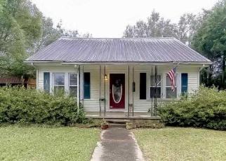Foreclosure Home in Foley, AL, 36535,  W ORANGE AVE ID: P1787805