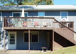 Foreclosure Home in Columbia, MO, 65202,  SARAZEN DR ID: P1787811