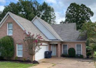 Foreclosure Home in Hernando, MS, 38632,  FAIRWAY OAKS DR ID: P1787819