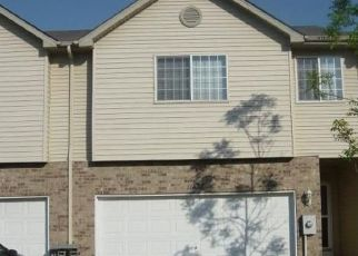 Foreclosure Home in Burnsville, MN, 55337,  RIVER HILLS DR ID: P1787844
