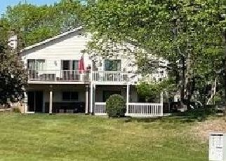 Foreclosure Home in Saint Paul, MN, 55125,  FALSTAFF RD ID: P1787848