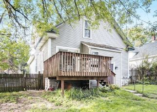 Foreclosed Homes in Muskegon, MI, 49441, ID: P1787874