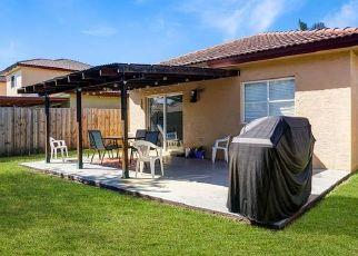 Foreclosure Home in Homestead, FL, 33033,  NE 41ST AVE ID: P1787992