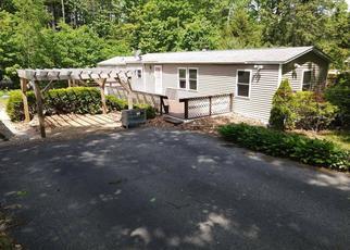 Foreclosure Home in Wells, ME, 04090,  SAM LN ID: P1788102